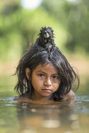 Brazil: Amazzonia 6