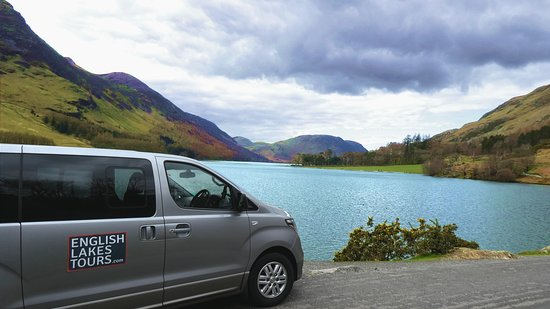 English Lakes Tours