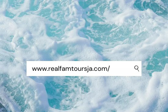 RealFam Tours Ja