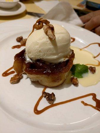 SKYLARK加州風洋食館 - 寶慶遠百店