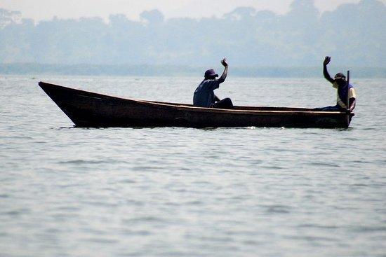 Itinerario 11 giorni - Lago Eyasi, Ngorongoro, Serengeti, Lago