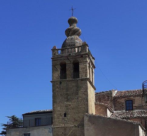 Chiesa Di San Giorgio D