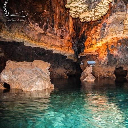"Hamedan Province, Iran: ""HAMEDAN"" Photos in order:  1.Ekbatan Dam 2.Tomb of Abu Ali Sina 3.Tarik Dareh - Ski Resort 4.Mount Alvand 5.Masjed jame e hamedan 6..Hegmataneh Hill 7.Ganjnameh 8.Baba Taher Oryan Tomb 9.Alisadr Cave 10.Abbas Abad Garden #iran_in_photos#iranian_tourist_attractions#hamedan#alisadrcave#ali_sadr_cave#irantraveler#photography#architecturephotography#landscapephotography#tourism#iraniantourism#touristattraction #archeology#iran#travel#trip#tour#tourism#hamedan#iran#hamedan#hamedanframe#hamedan_"