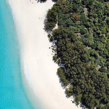 زنجبار, تنزانيا: Beautiful Zanzibar, never seize to amaze 