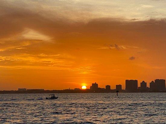 Valokuva: Miami