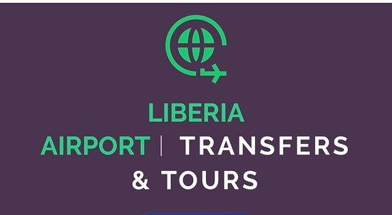 Liberia Airport Transfers CR
