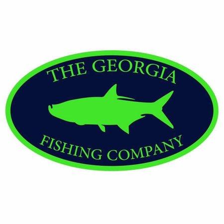 The Georgia Fishing Company