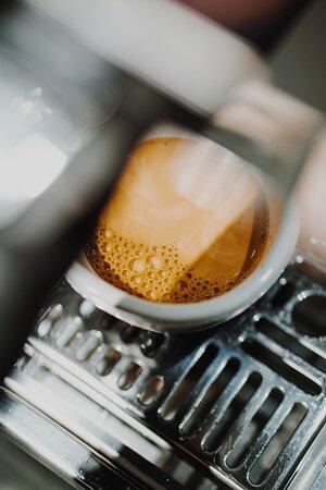 Meron Zalau - espresso