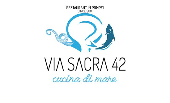 immagine Via Sacra 42 In Napoli