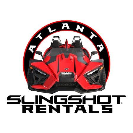 Kennesaw, GA: Atlanta Slingshot Rentals