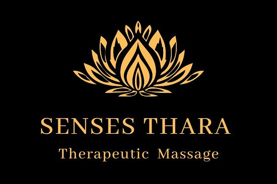 ‪senses Thara Therapeutic Massage‬