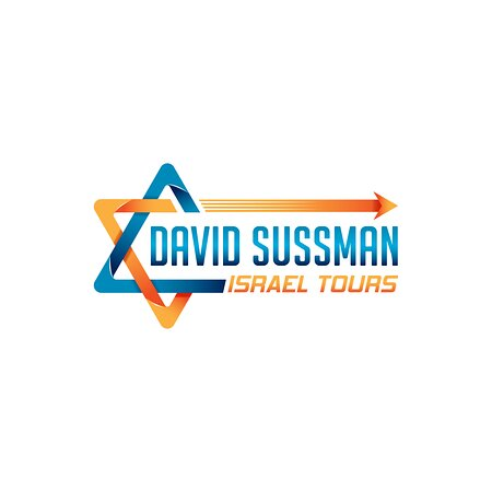 David Sussman Israel Tours