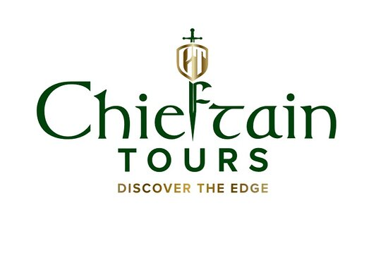Chieftain Tours