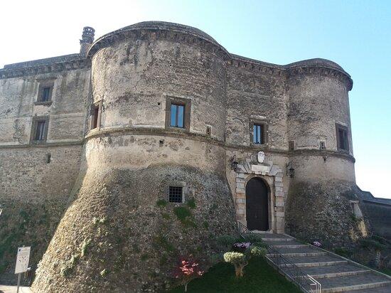 Castello del Duca