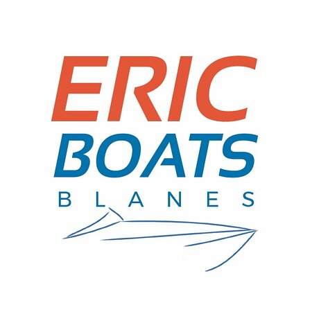 EricBoats Blanes