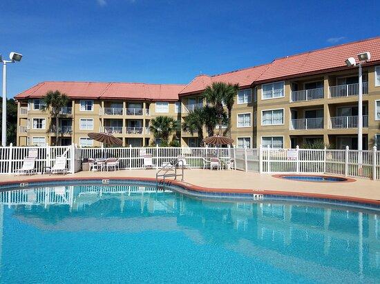 Fotografías de Parc Corniche Condominium Suite Hotel - Fotos de Orlando - Tripadvisor