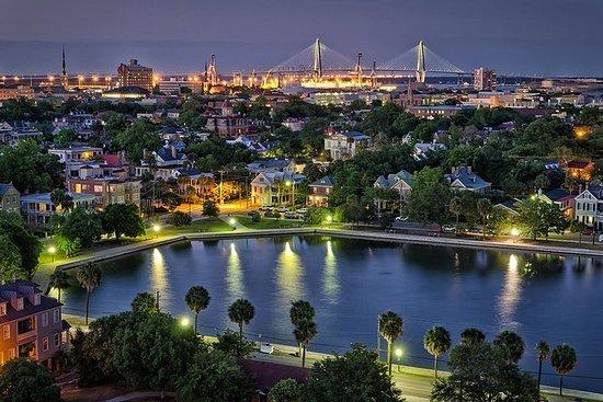Valokuva: Charleston's Best History Walking Tour