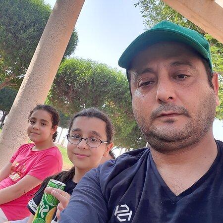 Kuwait salmia