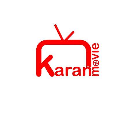 Tus, Iran: https://karanmovie.org/