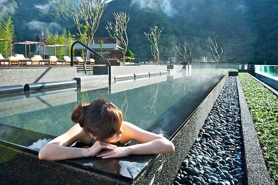 5-day Premium Taiwan Eastern Beauty Private Tour