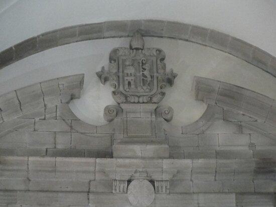 Igreja Paroquial de São João da Foz do Douro