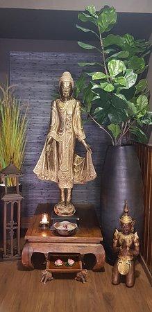 Thai ZAFRA