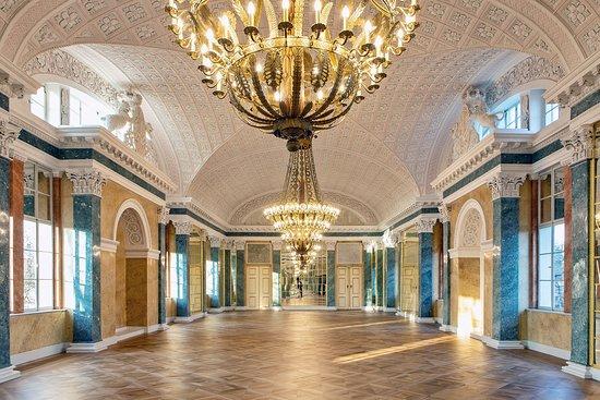 Historisches Museum & Bachgedenkstatte