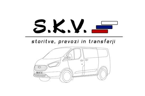 S.K.V.
