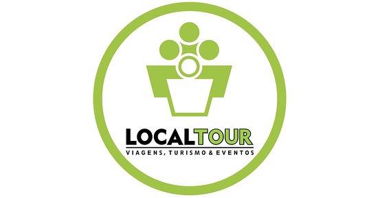 Local Tour