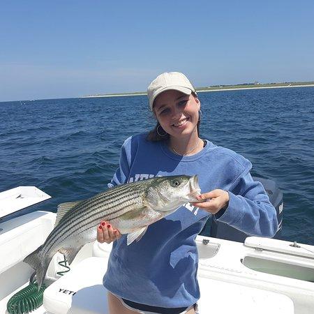 Capetipnfishing