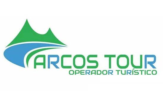 ARCOS TOUR