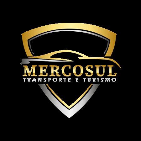 Mercosul Transporte e Turismo