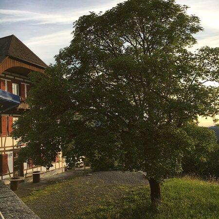 Riggisberg-billede