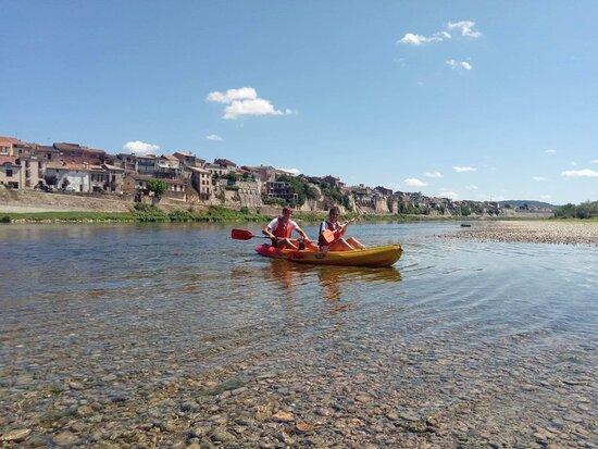 Club de Canoe-kayak USTCK