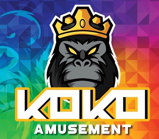 KOKO Amusement