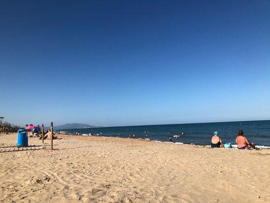 Playa Dorada Primera Linea Oropesa Del Mar Comparação De Preços E Avaliações