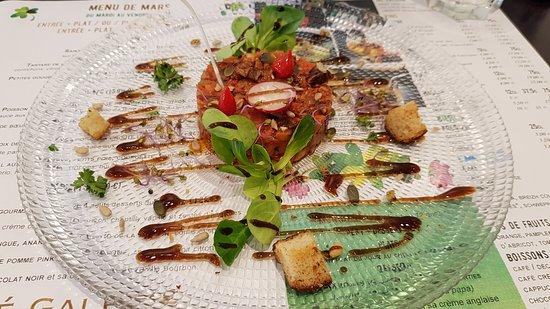 Café-galerie Dubail (2)