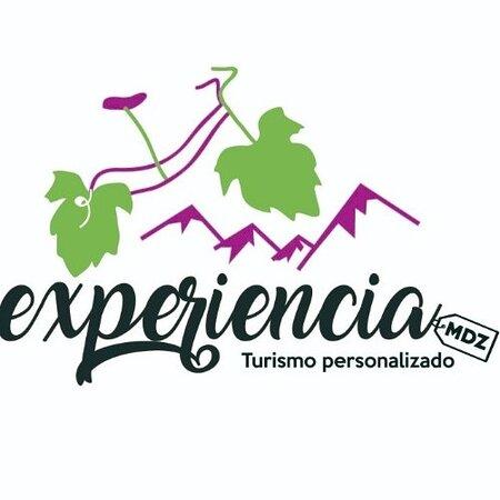 Tripadvisor - صور مميزة لـ Experiencia MDZ - Lujan de Cuyo صور فوتوغرافية