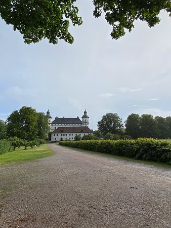 Foto de Skokloster