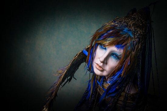 Fantasy Riga