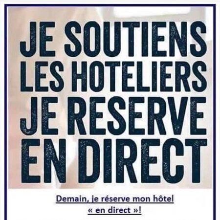 Capucine au Claux du Puits Vacances Votre hébergement équipé premium   Nouveau: réservation possible après le 11 octobre