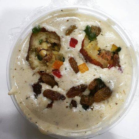 Amazing Food experience!! 👌