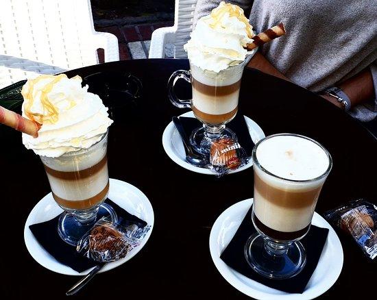 Café Lemour