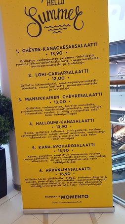 Restauracje w pobliżu lokalizacji Lamppi, Finlandia