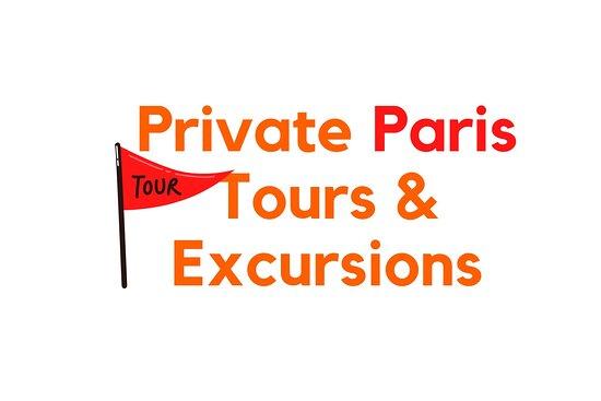 Private Paris Tours & Excursions