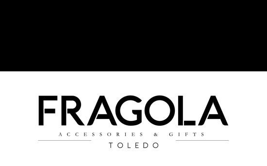 Fragola Toledo