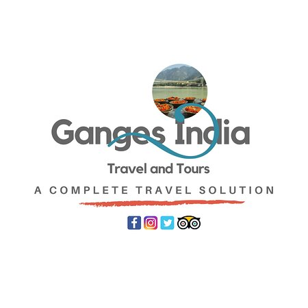 Ganges India Travel and Tours