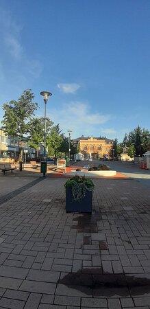 S-Market Joensuu