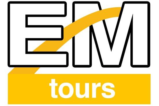 Escorted Morocco Tours
