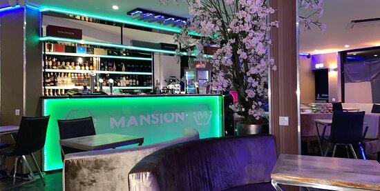 Mansion Club
